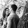 Zobia-Mark-crabbs-barn-kelvedon-pre-wedding-shoot--013