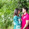Zobia-Mark-crabbs-barn-kelvedon-pre-wedding-shoot--011