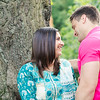 Zobia-Mark-crabbs-barn-kelvedon-pre-wedding-shoot--040