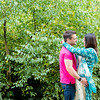 Zobia-Mark-crabbs-barn-kelvedon-pre-wedding-shoot--027
