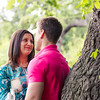 Zobia-Mark-crabbs-barn-kelvedon-pre-wedding-shoot--014
