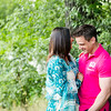 Zobia-Mark-crabbs-barn-kelvedon-pre-wedding-shoot--018