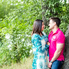 Zobia-Mark-crabbs-barn-kelvedon-pre-wedding-shoot--010