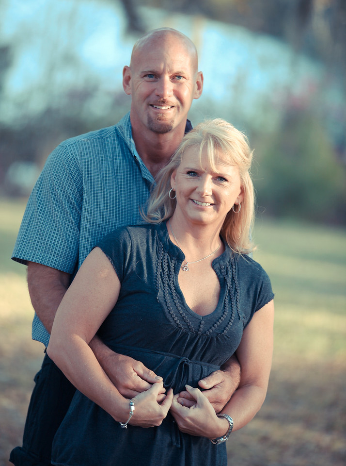 """Bryce Lafoon Photography photographs an engagement session in Wilmington NC.   <a href=""""http://www.brycelafoonphotography.com"""">http://www.brycelafoonphotography.com</a>"""