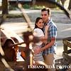 Gaby & Thiago 2-7-16 0228