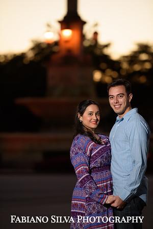 Gaby & Thiago 2-7-16 0287