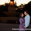 Gaby & Thiago 2-7-16 0289