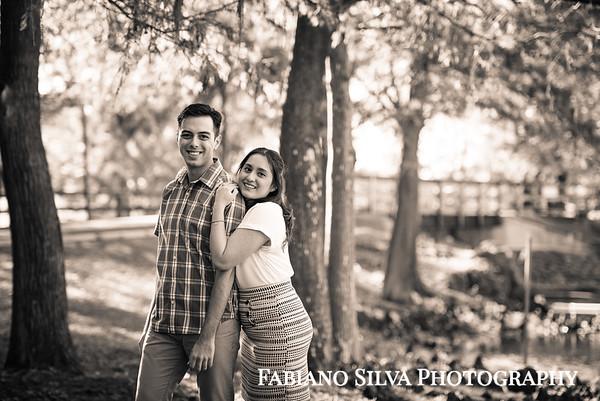 Gaby & Thiago 2-7-16 0030