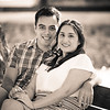 Gaby & Thiago 2-7-16 0048