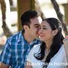 Gaby & Thiago 2-7-16 0052