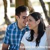 Gaby & Thiago 2-7-16 0053