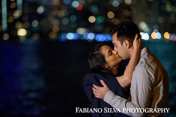 Gaby & Thiago 2-7-16 0350