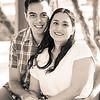 Gaby & Thiago 2-7-16 0059