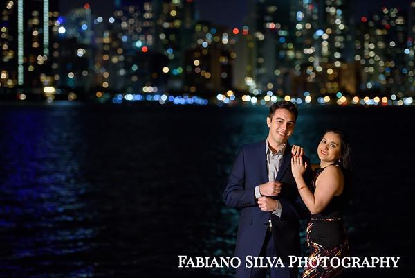 Gaby & Thiago 2-7-16 0352