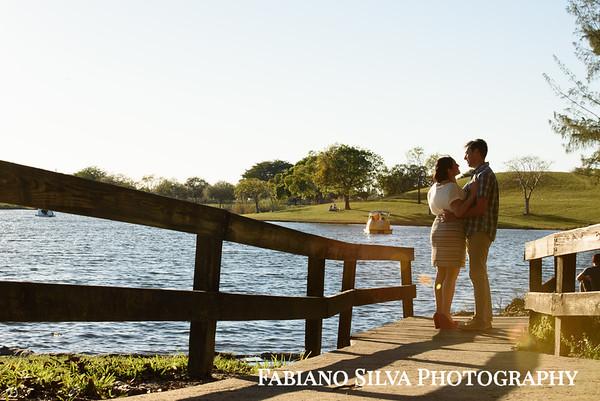 Gaby & Thiago 2-7-16 0212