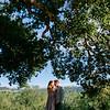 Caroline + Taylor - photographed by Christianne Taylor & Josh Newton