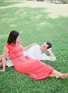Herdon/Phipps Engagements