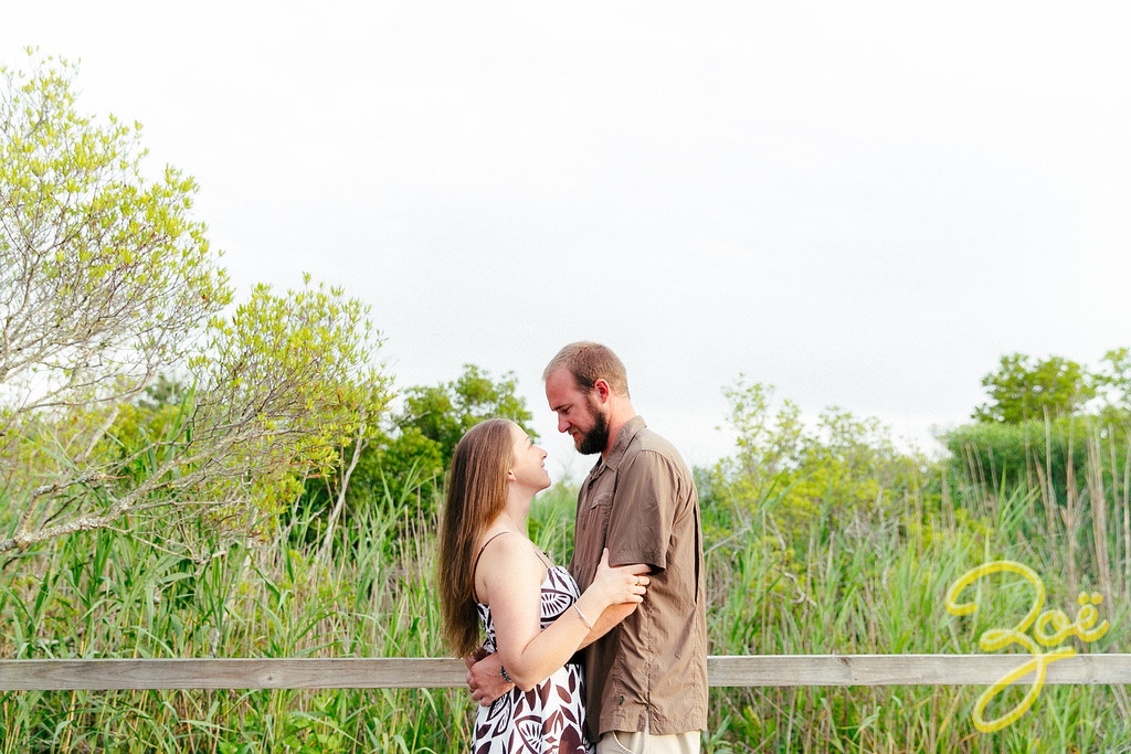 engagement-131