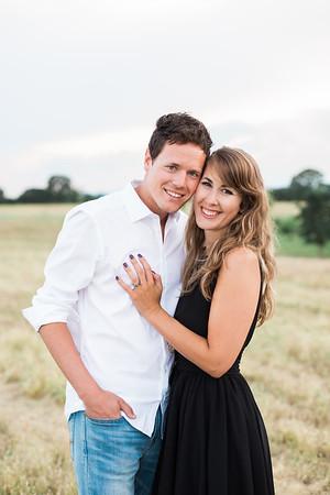 Matthias & Sylvie