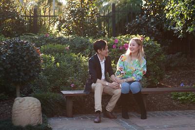 17.08.04 Melody & Tim