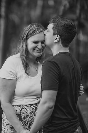 2018 Couples