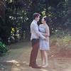 Ashley & Curtis 015