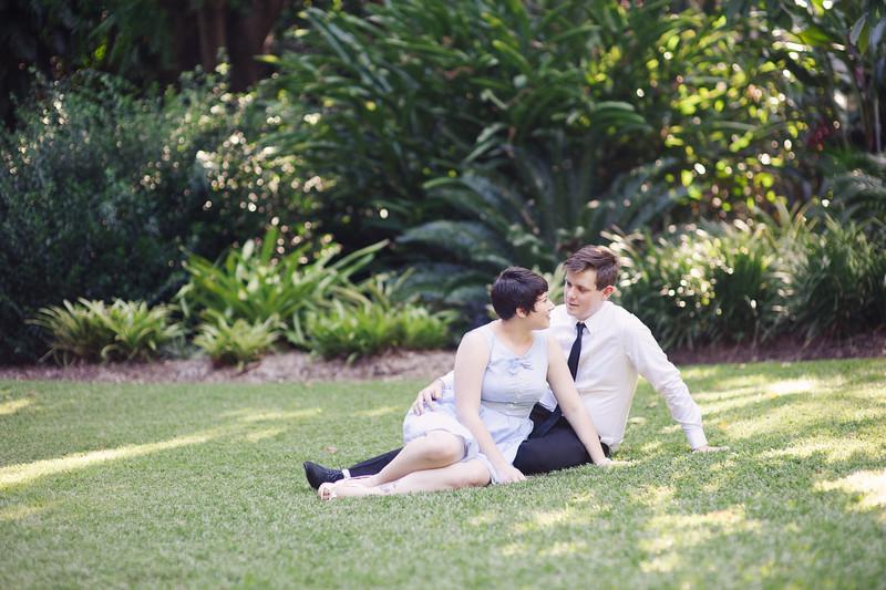 Ashley & Curtis 001