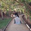 Jasmin & Matt engagement 132
