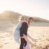 Jasmin & Matt engagement 124
