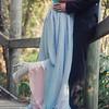 Jasmin & Matt engagement 014