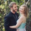 Jasmin & Matt engagement 016