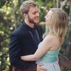 Jasmin & Matt engagement 015