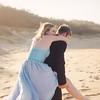 Jasmin & Matt engagement 125