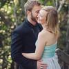 Jasmin & Matt engagement 017