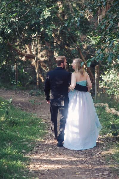 Jasmin & Matt engagement 002