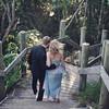 Jasmin & Matt engagement 131