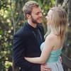 Jasmin & Matt engagement 018