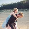 Jasmin & Matt engagement 127