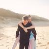 Jasmin & Matt engagement 123