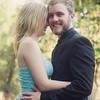 Jasmin & Matt engagement 012