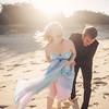 Jasmin & Matt engagement 122