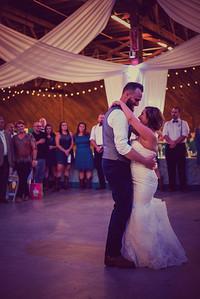 PECKHAMS WEDDING PHOTOS
