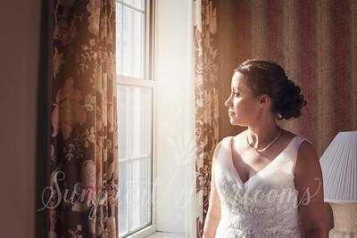 Availa-Beeney Wedding