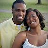 """<center>Charles & Kimberlyn</center><center>Stormy Long Photography</center> <center><a href=""""http://www.facebook.com/pages/Stormy-Long-Photography/113080398750771"""" TARGET=""""_blank""""><img src=""""http://www.buttonshut.com/Facebook-Buttons/Facebook-Buttons-98-44-.png"""" title=""""Come Like Me On Facebook"""" alt=""""Come Like Me On Facebook/"""" width=""""162px"""" border=""""0""""/></a></center>"""