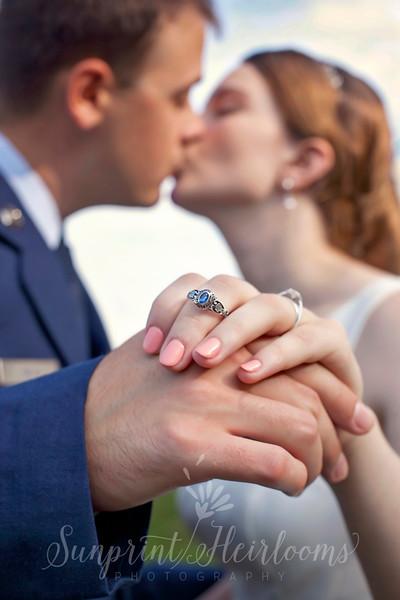 Seci Wedding
