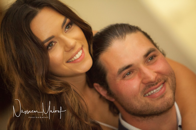 Alex and Clay Engagement13052017-770.jpg