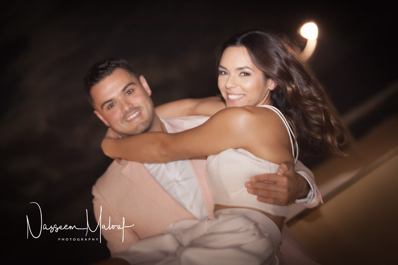 Alex and Clay Engagement13052017-786.jpg