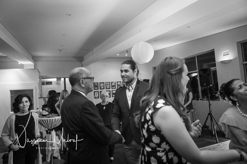 Alex and Clay Engagement13052017-259.jpg