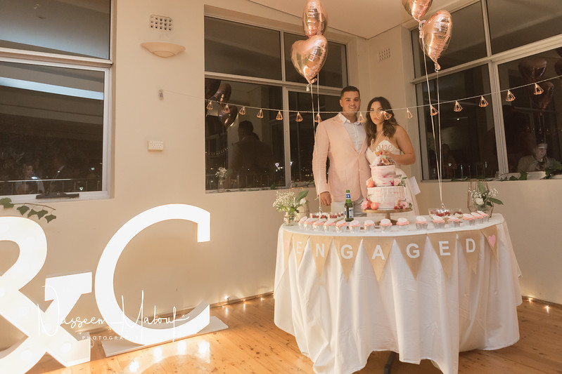 Alex and Clay Engagement13052017-368.jpg