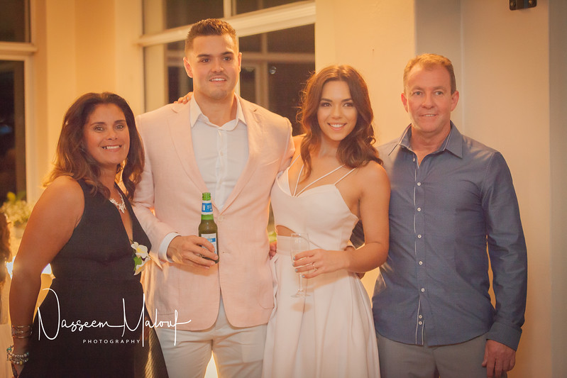 Alex and Clay Engagement13052017-743.jpg